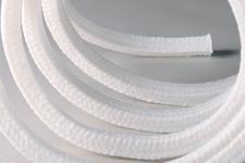 Empaquetadura filamento TPFE Virgen | Empaquetaduras en Cordon en Cali