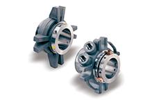 Sello Mecanico 155 y 255 | Sellos Mecánicos en Cali